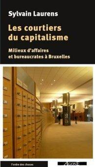 Voyage en Eurocratie | Le Mois et les blogs de la Revue nouvelle - sources, lectures, propos | Scoop.it