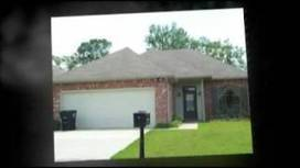 Baton Rouge Subdivision Videos: Tuscany Villas 70817 | Italy Luxury Villas and Apartments | Scoop.it