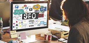 SEO: posicionamiento natural en buscadores | Marketing de Contenidos | Scoop.it