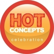 Nation's Restaurant News names the 2012 Hot Concepts award winners | Nation's Restaurant News | finger food | Scoop.it