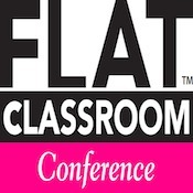 Conference Europe 2012 | Flat Classroom | Scoop.it
