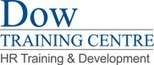 Leadership and Management - Dubai, Lebanon, Saudi Arabia, KSA   Dow Training   Scoop.it
