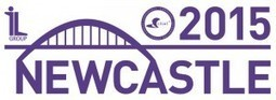 LILAC 2015 papers | Learning Organizations | Scoop.it