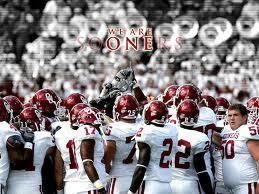 OU Among Best Recruiting Programs In Last 5 Years   Sooner4OU   Scoop.it