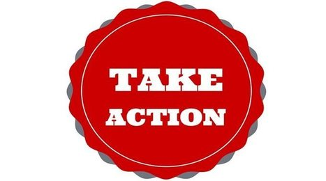 Action is the yard stick of Character | 2getherpeople | 2gether People | Scoop.it