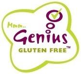 Genius Gluten Free : el hallazgo de hoy. Pan de molde como el bimbo! Y GLUTEN FREE! | Gluten free! | Scoop.it