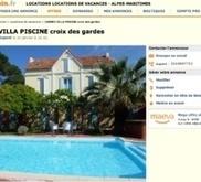 Leboncoin.fr ne fait pas peur aux acteurs historiques de location de vacances | Location touristique de courte durée | Scoop.it