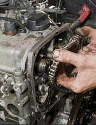 Diesel Mechanics St Petersburg | Diesel Mechanics St Petersburg | Scoop.it