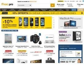 ici-coupon est le portail web de code de réduction Fnacpro et bons de promo | code remise | Scoop.it