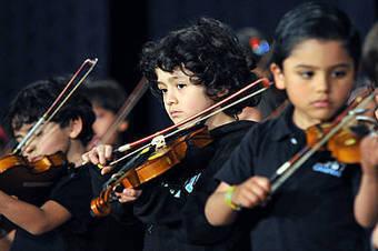 Universidad Nacional organiza primera Jornada Latinoamericana de Musicoterapia   Investigaciones sobre Musicoterapia   Scoop.it