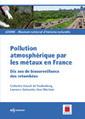 Emissions des moteurs diesel: une aide pour protéger les salariés des garages et des centres techniques | Santé Sécurité | Scoop.it