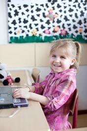 Introductie BrailleStudio voor leerkrachten | Loket aangepast-lezen | Scoop.it