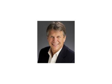 Ending the Parent-Teen Control Battle-Interview With Author and Therapist Neil Brown | Woodbury Reports Inc.(TM) Week-In-Review | Scoop.it