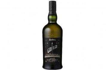 Le whisky Ardbeg Galileo couronné meilleur single malt   Autres alcools   Le meilleur des blogs sur le vin - Un community manager visite le monde du vin. www.jacques-tang.fr   Scoop.it