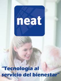 La telemedicina llega a la farmacia ~ Teleasistencia | Innova | Scoop.it