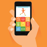How Poor mHealth App Usability Limits Patient Engagement | Hospitals: Trends in Branding and Marketing | Scoop.it