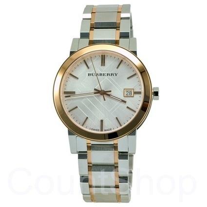 Buy Burberry City BU9006 Watch online | Women's Watches | Scoop.it
