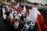 Dead man found after Bahrain protest, Martyr: Salah Abbas Habib  4/21/12 | Human Rights and the Will to be free | Scoop.it