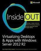 Virtualizing Desktops and Apps with Windows Server 2012 R2 Inside Out - PDF Free Download - Fox eBook | IT Books Free Share | Scoop.it