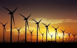 Column: Ireland's rural community is being ignored over wind energy concerns | Local Economy in Action | Scoop.it