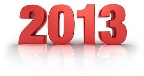 Forrester: ten ways the Cloud will get real in 2013 | Business Cloud 9 - Another 2013 prediction | Cloud Computing de-mistified | Scoop.it