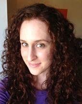 Annie Neugebauer | Publish Poetry | Scoop.it