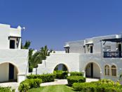 Griechenland: Kreta - Heimat der Götter | IncredibleCrete | Scoop.it