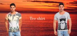 Vetement homme fashion - Jeans et tee shirt pas cher | Annuaire de Référencement | Scoop.it