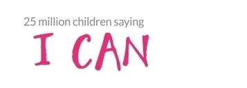 I Can1: Design for change: Conoce qué hay detrás de este gran proyecto | Curso #ccfuned: Diseña el cambio | Scoop.it