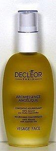 Decleor Aromessence Angelique Oil Serum 50ml Concentrate Fresh New : 1 Piece | Belle & Zen | Scoop.it