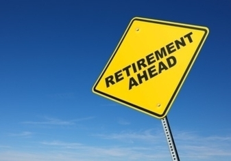 How To Start Saving For Retirement - Forbes | Financial Literacy | Scoop.it