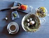 A Tour of Sweden's Rising Culinary Scene | Local Food Systems | Scoop.it