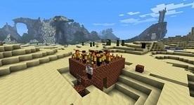 Minecraft: du bricolage ludique aux usages pédagogiques | Formation et culture numérique - Thot Cursus | Serious Games & Homo Ludens | Scoop.it