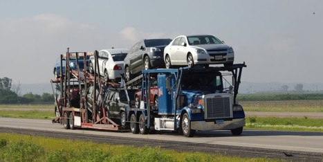 Know The Myths Related to Vehicle Shipping   Cheap Auto Shipping   Scoop.it