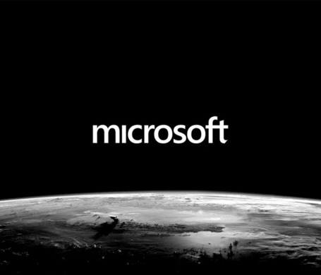 The Next Microsoft - a 3 day rebranding excercise | Complex Insight  - Understanding our world | Scoop.it