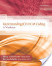 Understanding ICD-9-CM Coding: A Worktext   Sistemas de Oficina   Scoop.it