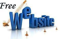 Free websites | dynamic websites | Scoop.it