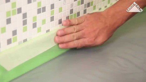 Comment décoller du papier peint #Delon_Paris #papierpeint #Maroc #Rabat #Meknès #Casablanca #Marrakech #Agadir #décoration #Design   Papier Peint Rabat   Scoop.it