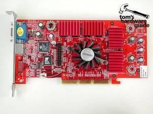Karty graficzne   Historia współczesnego PC   Scoop.it