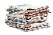 Lecture de la presse : imprimé versus numérique - Aldus - depuis 2006 | Le livre numérique | Scoop.it