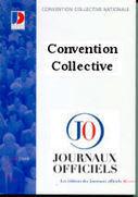 : Actualités : Actualités professionnelles : La Convention collective nationale des entreprises du secteur privé du spectacle vivant entre en vigueur au 1er juillet 2013 | Musique et Innovation | Scoop.it