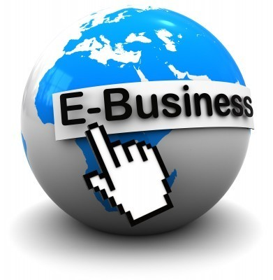 Benefits of Moving Your E-Business Offshore   Business Intelligence services   Scoop.it
