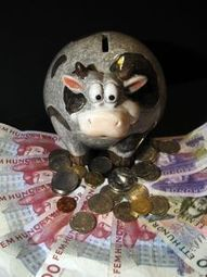tips for saving money | Personal Financial Tips | Scoop.it