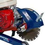 5 Tips on Using a Floor Saw to Do Paving Projects | Construction Products | Scoop.it