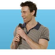 KaraokeParty.com - Free Online Karaoke Party Game | Listening, Speaking & Pronunciation | Scoop.it