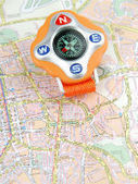 Retailers Go Hyper-Local With Geolocation Data   Retail Media Roundup - December 2012   Scoop.it
