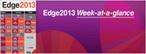 IBM Edge2013 - Overview | IBM Events | Scoop.it