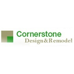 Cornerstone Design and Remodel Provides Top Designs for Remodeling Project | Dana Streetmanlinks | Scoop.it