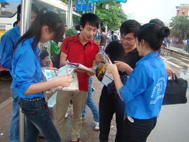 Nhà trọ sinh viên » StudentZone - Không gian tin tức | sinh vien | Scoop.it
