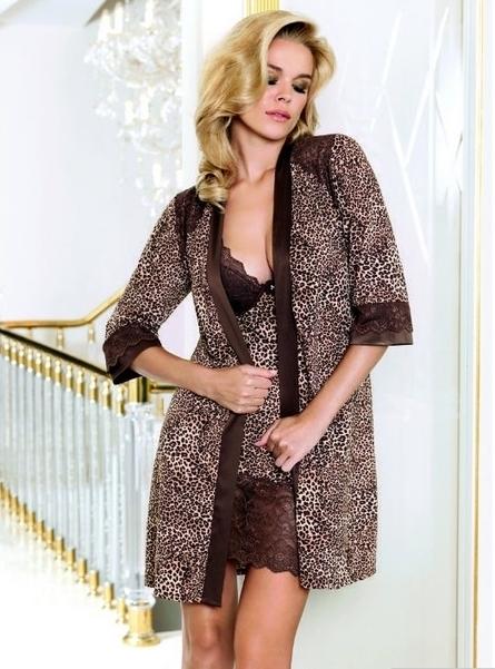Hazır giyim — Giyinirken yaptığımız küçük hileler Tüm bayanlar... | kadın giyimi ve moda | Scoop.it